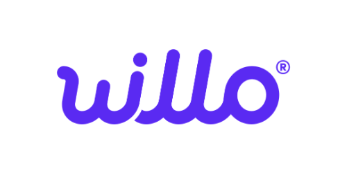 Willo.video
