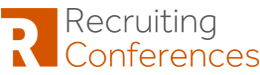 Conferences for Recruiters | RecruitingConferences.com